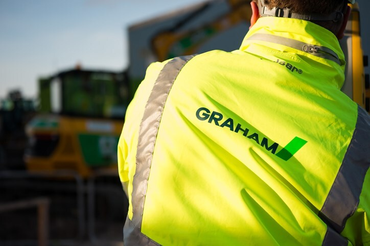 GRAHAM delivers significant refurbishment project for Cardiff-based primary school image