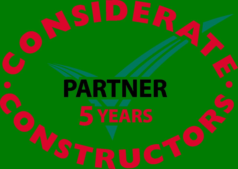 Logo - CCS