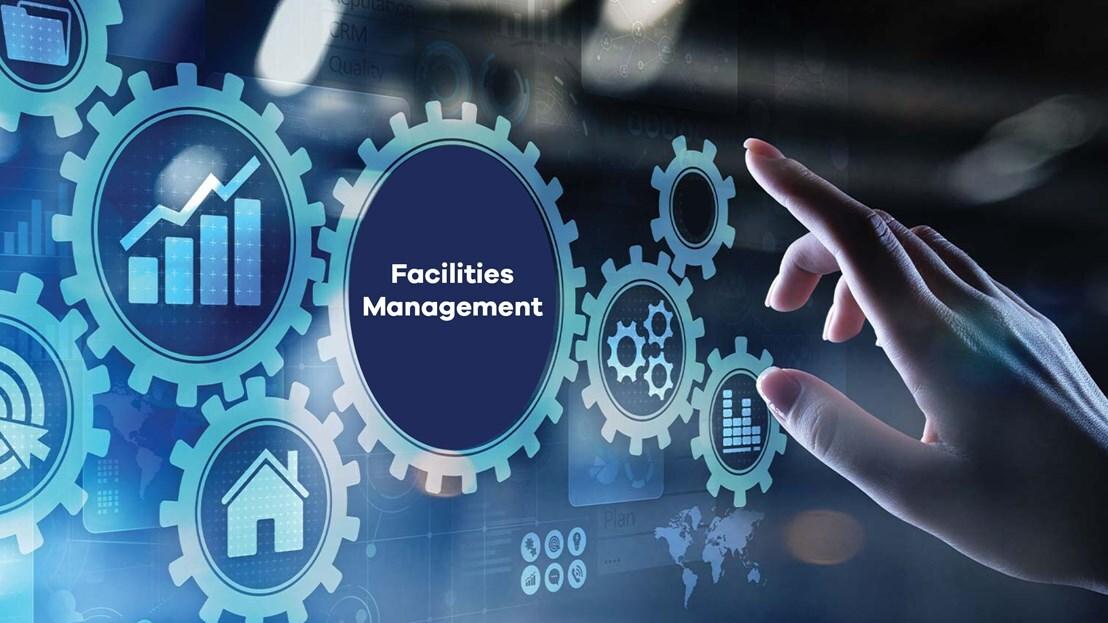 International ISO:55001 Asset Management certification image