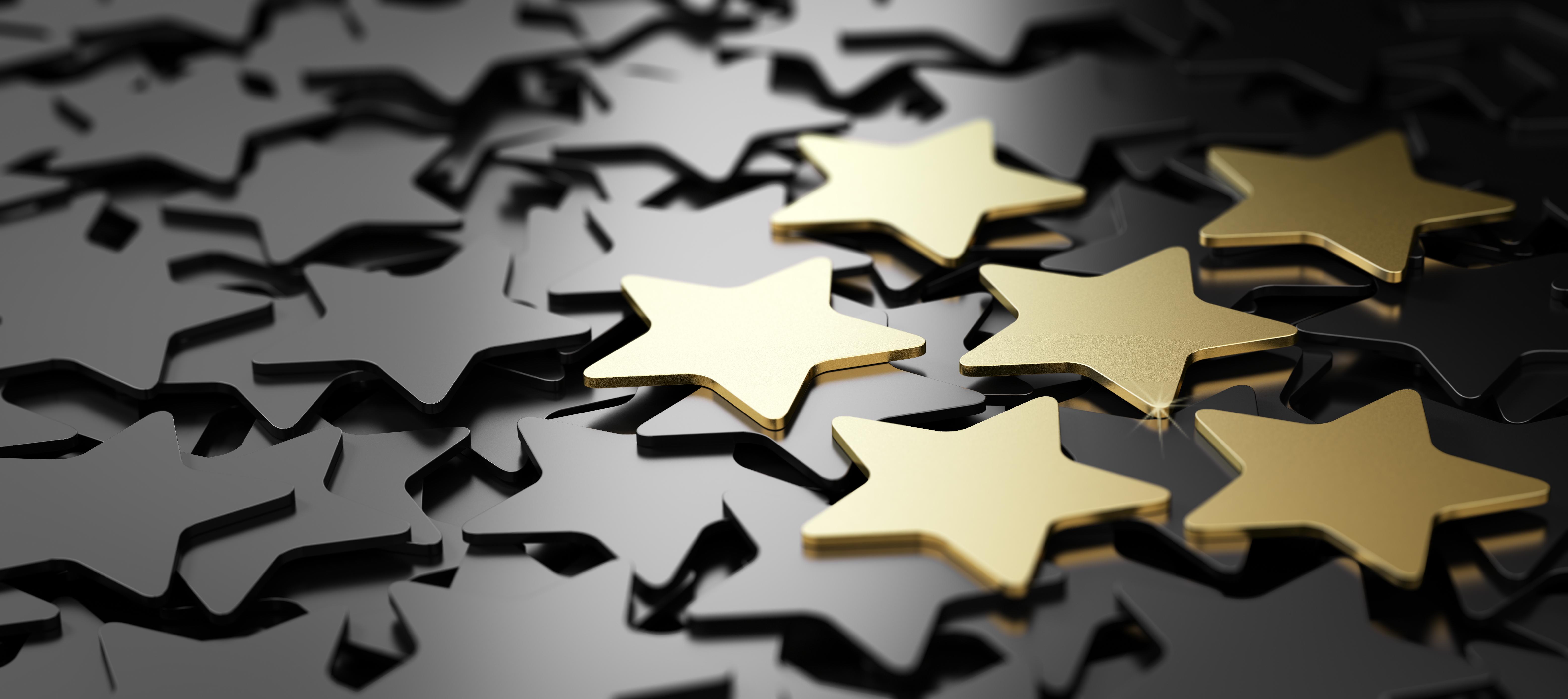 Eight straight RoSPA Gold Awards image