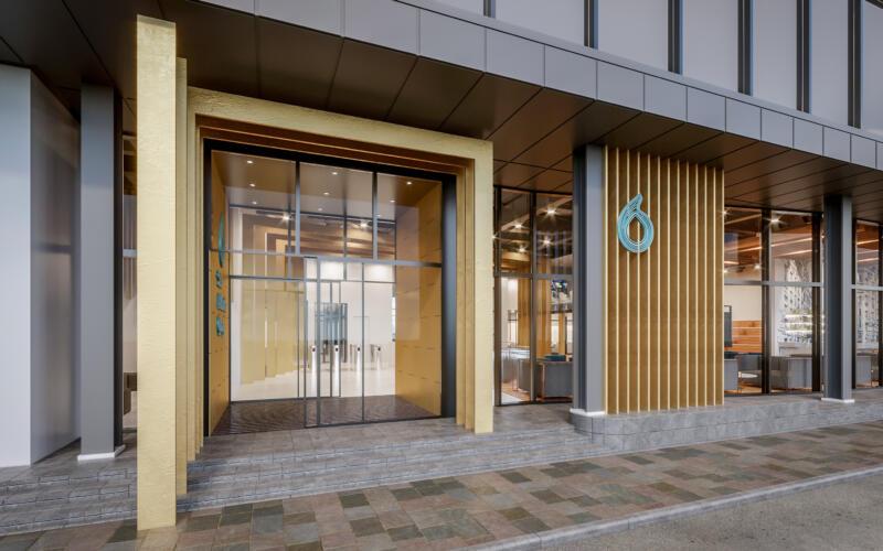 6 AQ ground floor v01