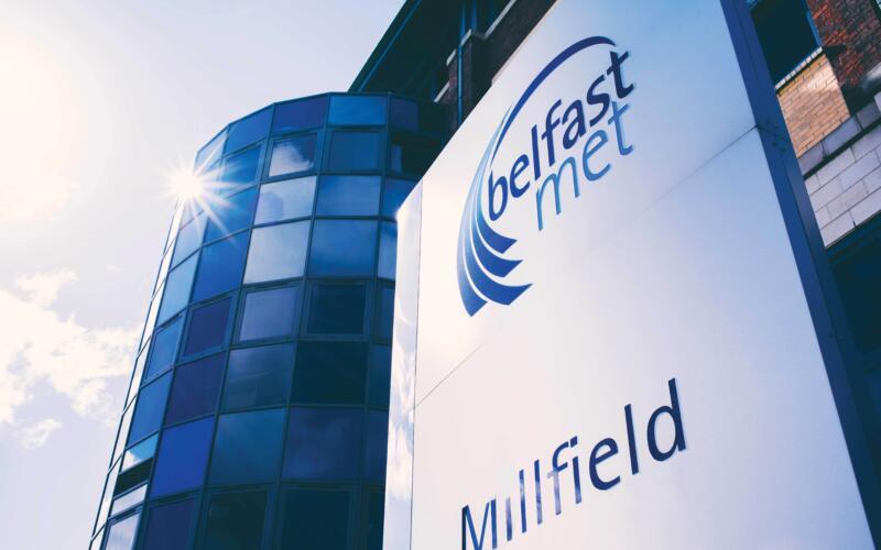 Millfield2 1