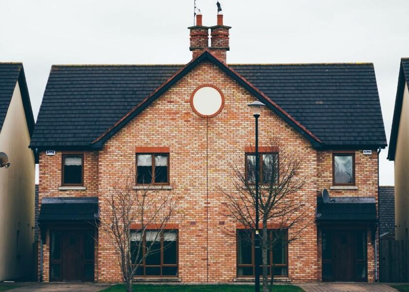 GRAHAM secures place on to Homes England's £20bn DPS framework