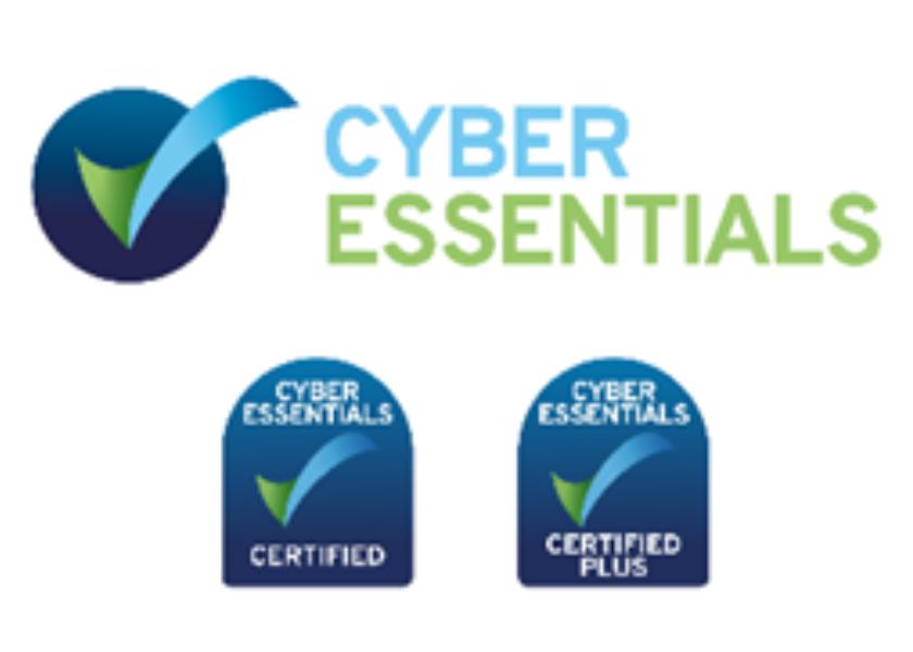 GRAHAM achieves fourth successive Cyber Essentials Plus Certification
