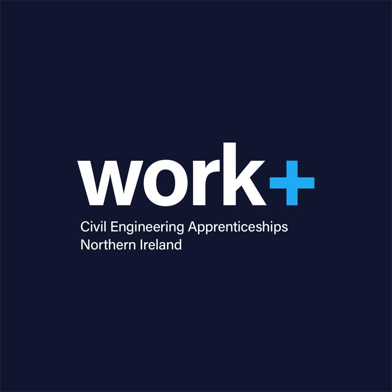 Workplus apprenticeship scheme adds up for GRAHAM image