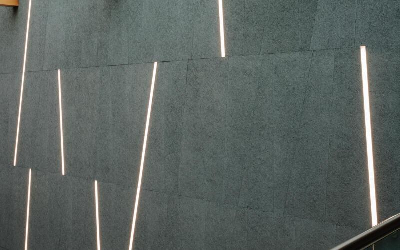 Richard Fraser 4000px 9264