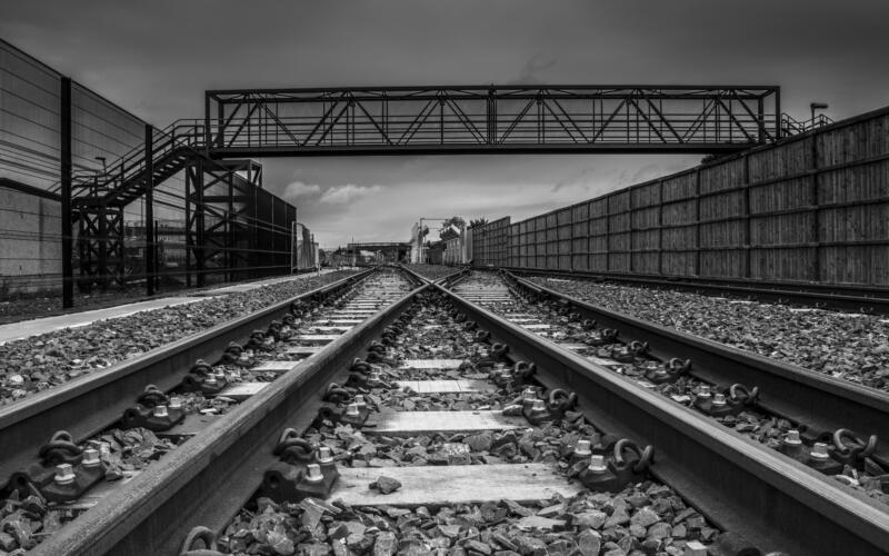Adelaide Depot, Belfast